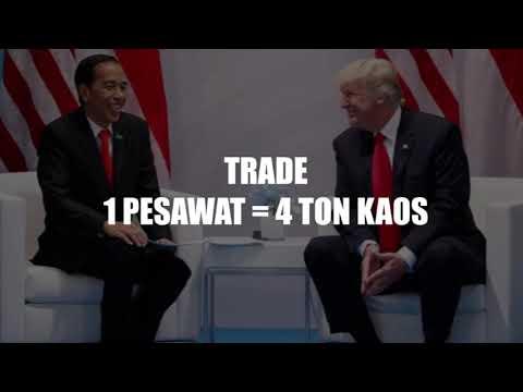 NEGARA KOK IMPOR? Teori Keunggulan Komparatif Perdagangan Internasional.