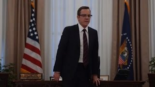 What a Designated Survivor Does If Government Is Ever Wiped Out
