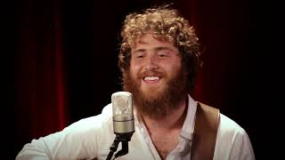 Mike Posner - Stuck in the Middle - 9/14/2018 - Paste Studios - New York, NY