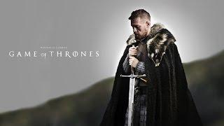 Конор МакГрегор может сняться в сериале Игра престолов, зарплата чемпиона UFC