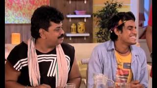 Bal Gopal Kare Dhamal | Minisode | Bal Gopal vs Chor | Ep 164 | 31st July