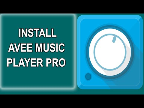 avee-music-player-pro-:-download-avee-music-player-for-pc-[2020]