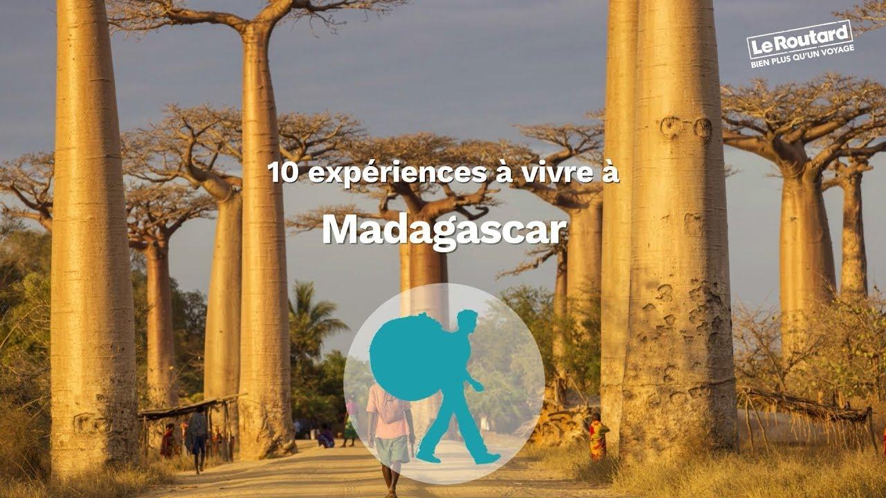 Carte Madagascar Routard.Madagascar Guide De Voyage Madagascar Routard Com