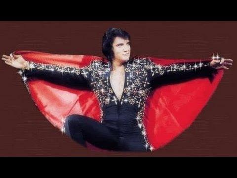 73 Les inédits d'Elvis Presley by JMD, SPECIAL CONCERTS Tour 13 de 1975 épisode 73 !