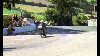 Look At Life 1960s Horse Power Riders-