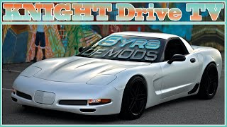 Corvette C5 Supercharger | Why I removed it | 8yr Z06 story inside