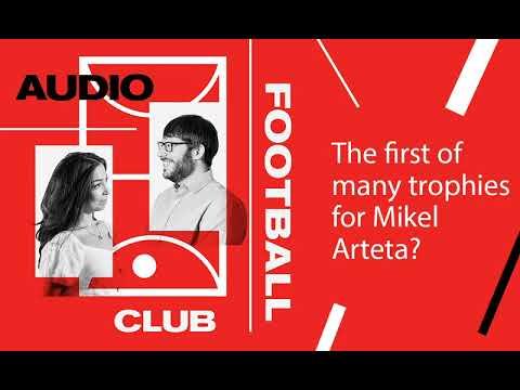 Audio Football Club: