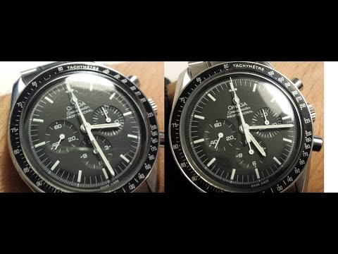 Kratzer Aus Dem Uhrenglas Entfernen