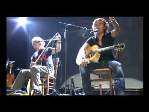 Introduzione canzoni : LIGA, DAL 1991 AL 2011
