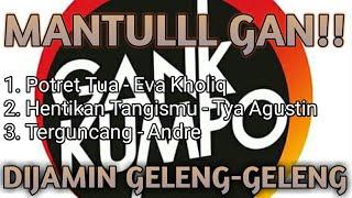 Gank Kumpo Full Album