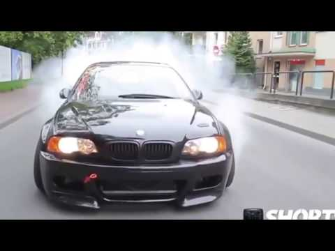 Top Drift Cars Under From Youtube Free Music Download