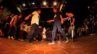 FINAL Bboy  City Mexico 10