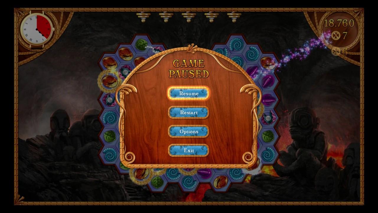 Download Azkend 2: The World Beneath - Challenge Champion WTF!!!
