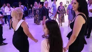 Sebi de la Timisoara - 2019 Vali Antonia Vanessa - Manele