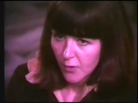 Caroline Tisdall on Joseph Beuys