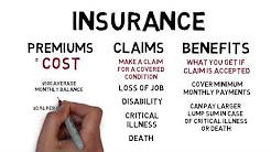 Credit Card Balance Protection Insurance