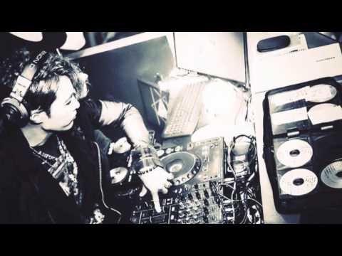 DJ KISOO