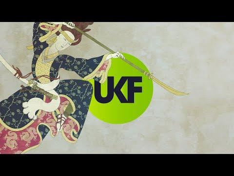 Foreign Concept - Kilmersdon