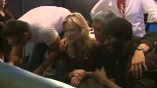 leverage - S01 leverage gets renewed [DVDRip].flv