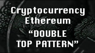 Path Chat Education: DOUBLE TOP PATTERN Ethereum Trading Strategy