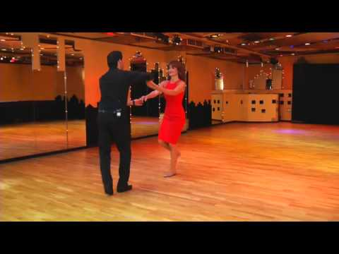 get-the-dance---jive-für-anfänger-und-könner