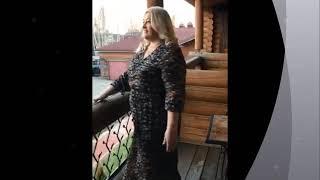 Женское Платье каталог 08/2018 AVON стр  123  от Ля редут