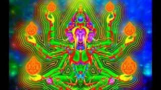 Psysun vs Ares - Psychedelic Energy (Millennium Remix)