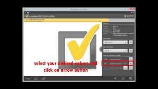 Free VCE Exam Simulator Crack Old Video