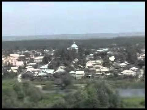 Рудня. Волгоградская область.