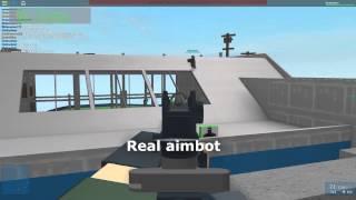 Roblox 50+ player server test