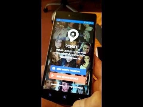 Lenovo Vibe Shot Review Part 1 Of 3