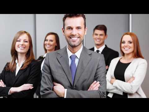 Grand Capital. 10-летняя история компании за 2 минуты