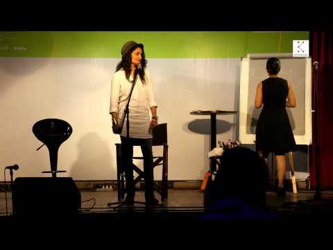 The Storytellers: Single Women are Bad Women - Sandhya Mridul