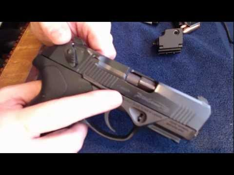 beretta-px4-storm-compact.-does-it-make-the-cut?