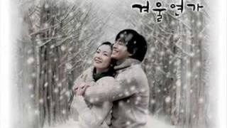 Winter Sonata - My Memory (Piano Instrumental)
