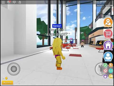 Fnaf Codes for Roblox clothes - YouTube