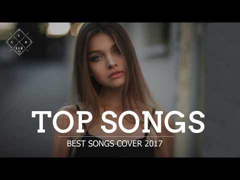 Lagu Remix & Mashup Barat Hits DJ Terpopuler 2017