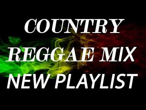 Download COUNTRY SONG REGGAE   SLOW ROCK REGGAE   REGGAE REMIX PLAYLIST 2021   REGGAE GREATEST HITS