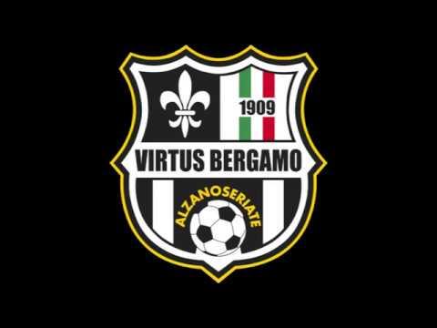 Seregno-Virtus Bergamo 1909 1-1, Quinta giornata di ritorno Gruppo B Serie D 2016/2017