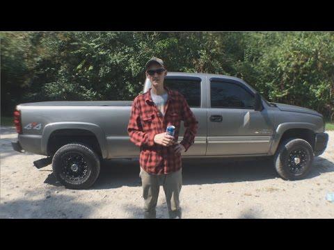 Shit Diesel Owners Say