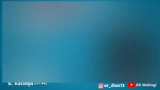 Fauzi BM - Kumpulan Lagu Bima Koleksi Terbaik