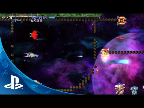 r-type-dimensions----ps3-trailer