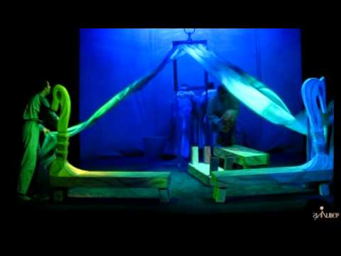 Сказка о рыбаке и рыбке litraru