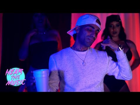Arcangel & De La Ghetto - Rosé   [Video Oficial] thumbnail