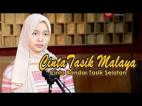 Cinta Tasik Malaya - Asahan (Leviana Cover)
