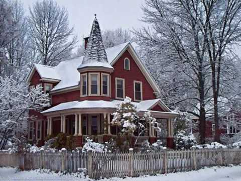 Victorian House Plans Interior design ideas inspiration & pictures ...