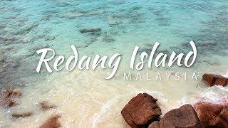 Redang Island 2017 [4K]