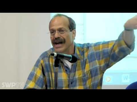 Cayonu & Catalhoyuk: Revolution & egalitarianism in neolithic Turkey - Ron Margulies