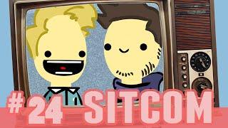 SITCOM - Dylan & Teun [Aflevering 24]
