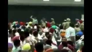 Punjab is Beginning to Wake Up - Hun Punjab Vich Jagrata Aoni Shuru Ho Gayee